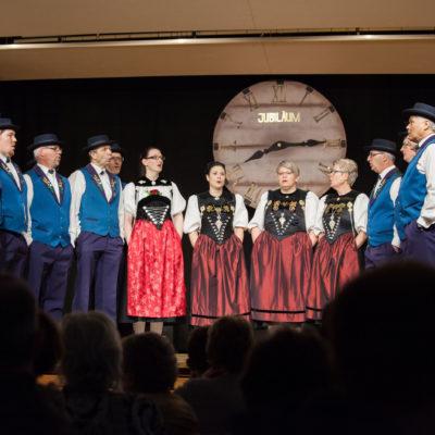 Jubiläumskonzert 2018 (10)
