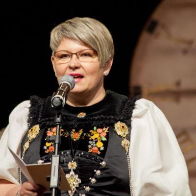 Jubiläumskonzert 2018 (11)