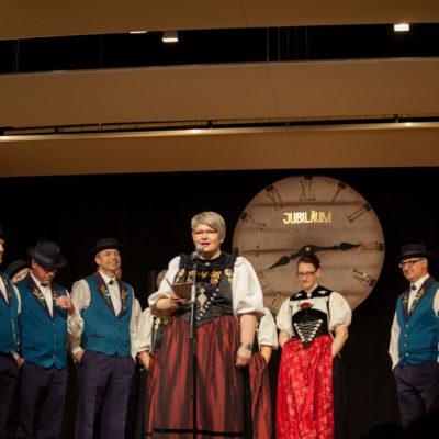 Jubiläumskonzert 2018 (12)