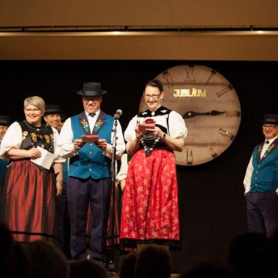 Jubiläumskonzert 2018 (13)