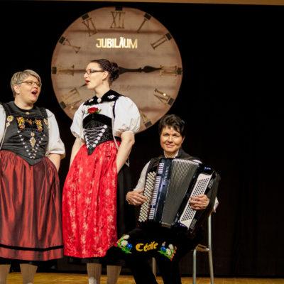 Jubiläumskonzert 2018 (18)