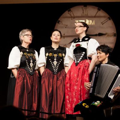 Jubiläumskonzert 2018 (25)