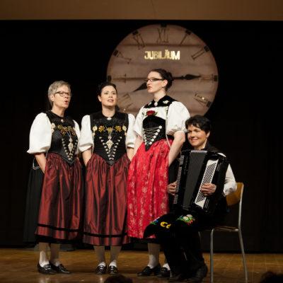 Jubiläumskonzert 2018 (26)
