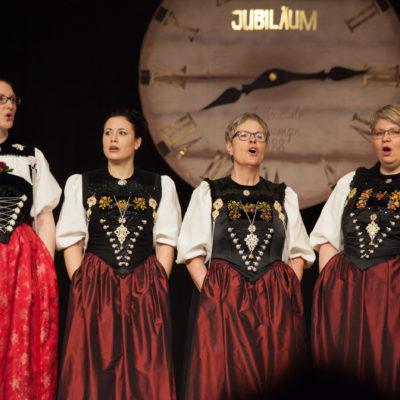 Jubiläumskonzert 2018 (42)