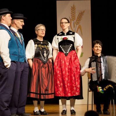 Jubiläumskonzert 2018 (50)