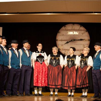 Jubiläumskonzert 2018 (52)