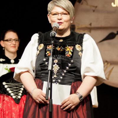 Jubiläumskonzert 2018 (60)