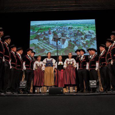 1. Rottaler Jodlertreffen (101)