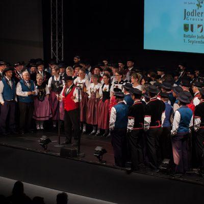 1. Rottaler Jodlertreffen (110)