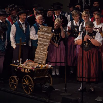 1. Rottaler Jodlertreffen (113)