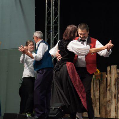 1. Rottaler Jodlertreffen (128)