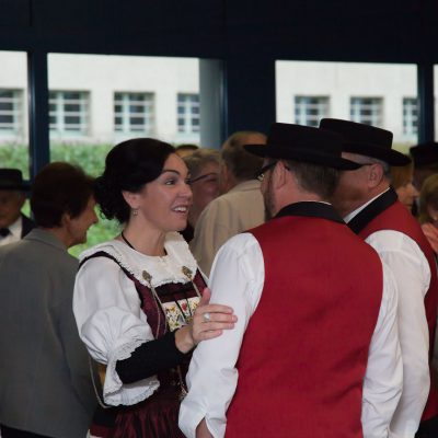 1. Rottaler Jodlertreffen (38)