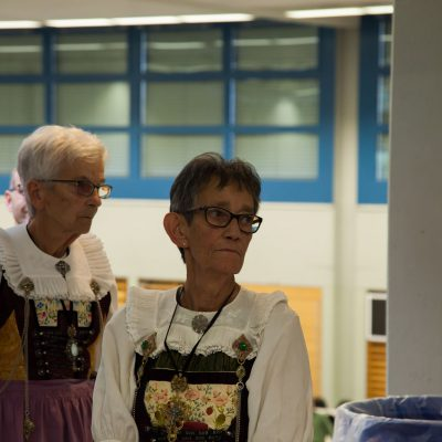 1. Rottaler Jodlertreffen (48)