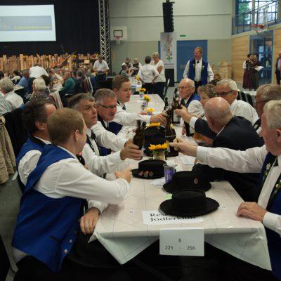 1. Rottaler Jodlertreffen (68)